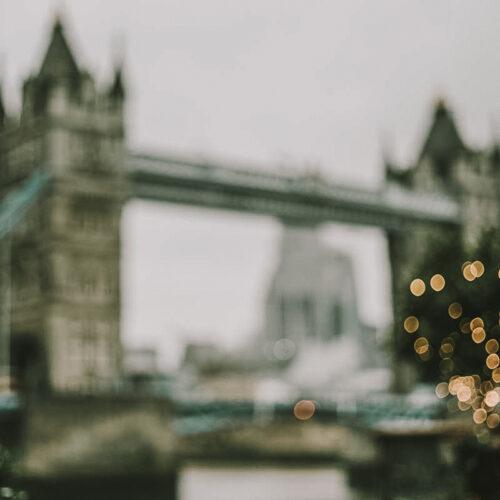 Travel Savings For United Kingdom Visitors