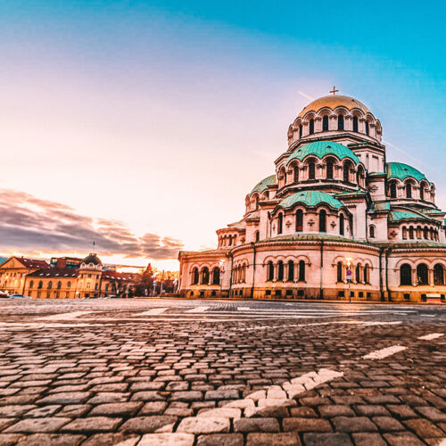 Useful Tips For Your Vacation Rental Trip to Bulgaria