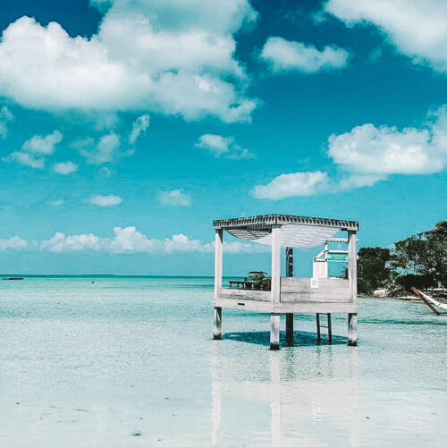 Basic Travel Info You Need for Belize