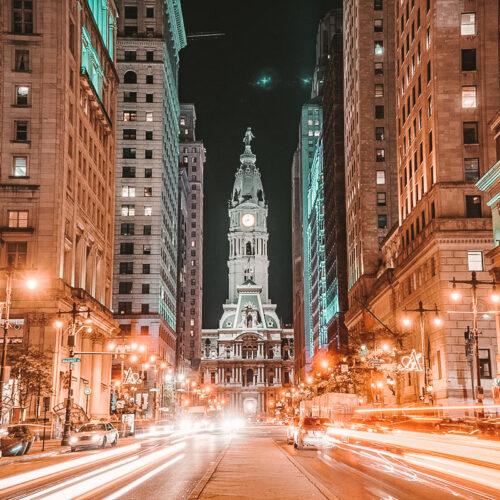 Travel The Keystone State – Pennsylvania Travel Information