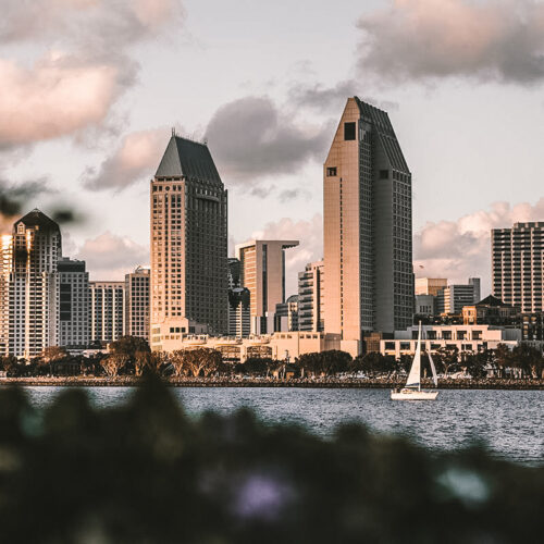 Travel smart, spend less in San Diego