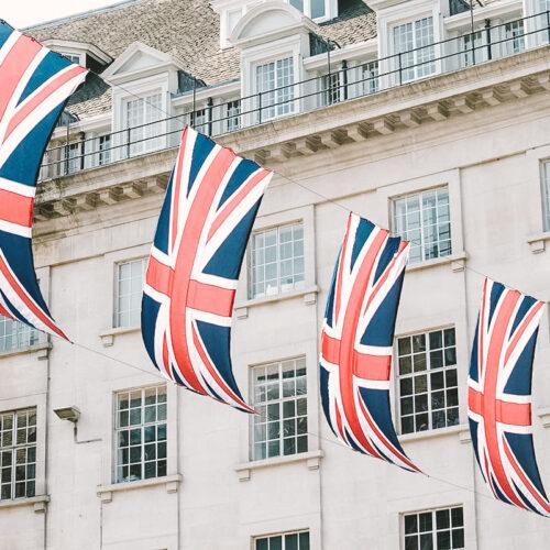 Travel Savings For United Kingdom Hotels