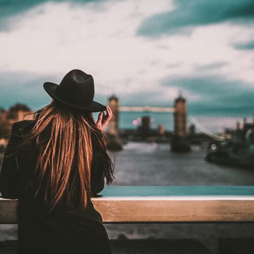 Travel Savings For United Kingdom Sites